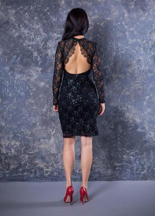 Шикарное нарядное вечернее платье от only