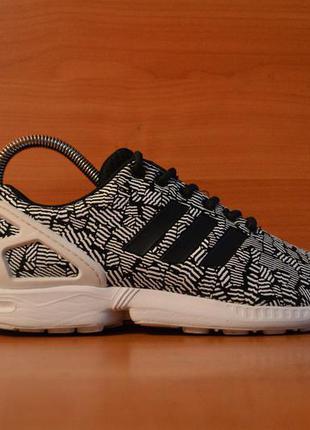 Женские кроссовки Adidas (Адидас) 2019 - купить недорого вещи в ... 083d5847c107b