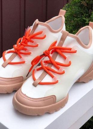 Жіночі  кросівки  still  ( dr)