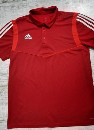 Оригинальная футболка/поло adidas