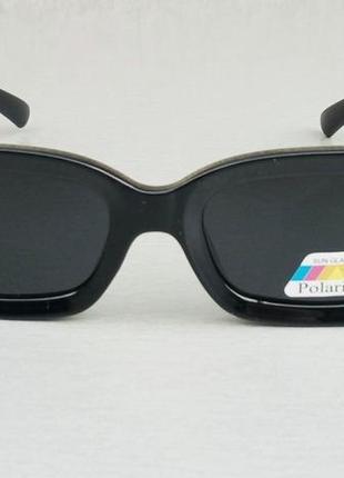 Самые топовые прямоугольные очки в стиле шанель 👓