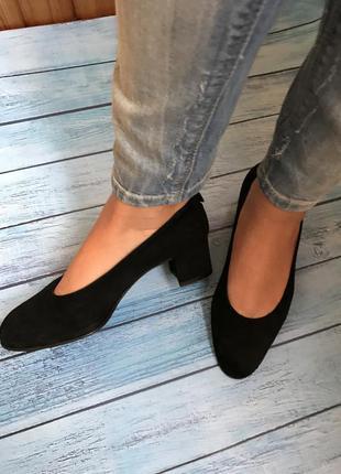 Роскошные итальянские туфли