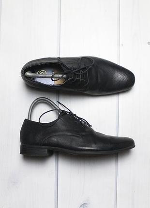 Очень крутые и практичные туфли от бренда burton