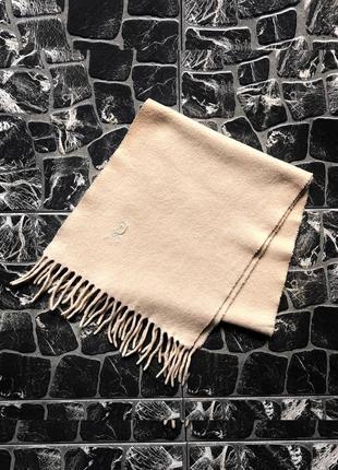 Cerruti 1881 шарф