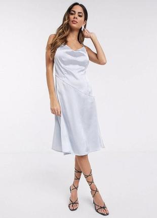 Платье.распродажа