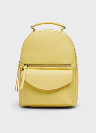 Новые рюкзак stradivarius