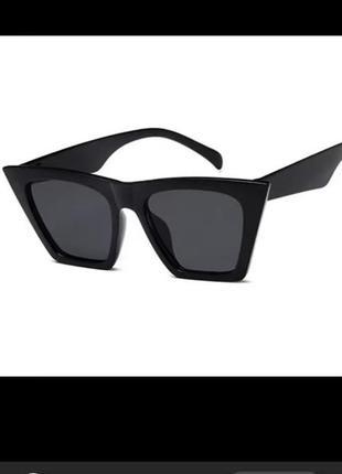 Окуляри очки celine polaroid