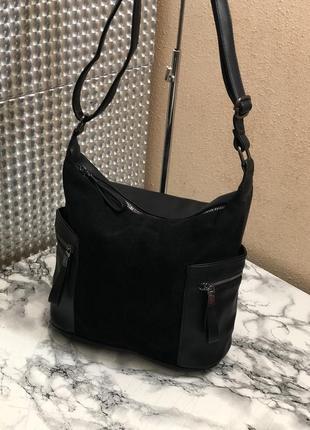 Качественная женская сумка!
