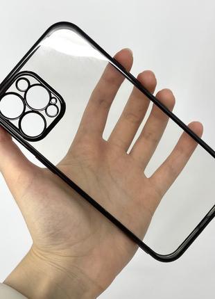 Чехол чохол на айфон для iphone 12 pro max про макс