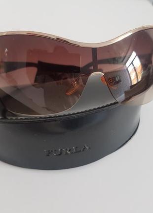 Продам очки furla(оригинал)
