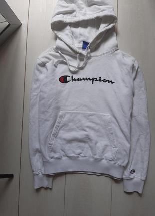Худі champion