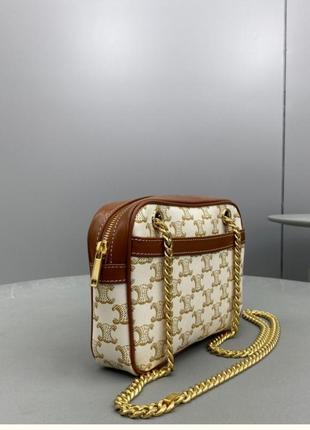 Сумка, сумочка, женская сумка