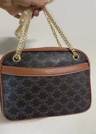 Сумка, сумочка, сумка женская
