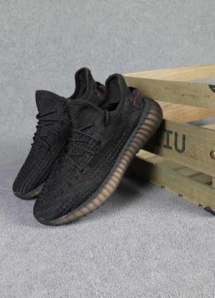 Adidas yeezy boost 350😍женские кроссовки 👉36-41размера