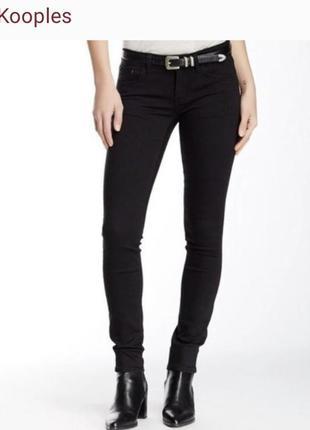 Штани/джинси скіні