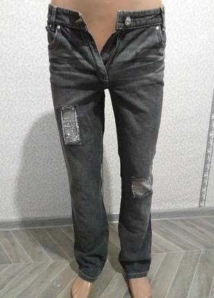 Женские джинсы. (5585)