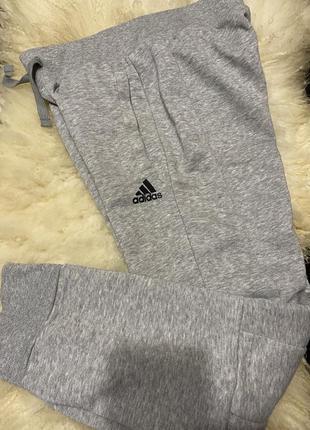 Спортивные штаны 👖 adidas