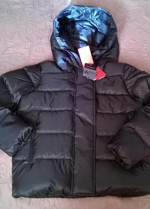 Nike jacket, s,m,l,xl. оригинал! куртка, пуховик3