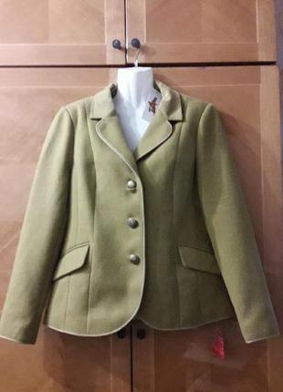 Joe browns  стильный новый  пиджак