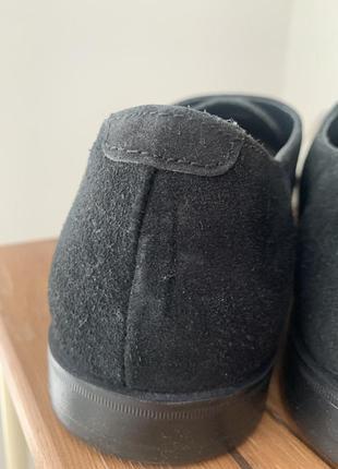 Мужские туфли asos7 фото