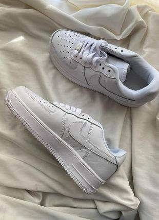 ✅ sale ✅ кроссовки