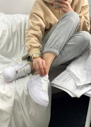 ✅ sale ✅ кроссовки6 фото