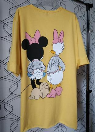 Классные женские футболки2 фото