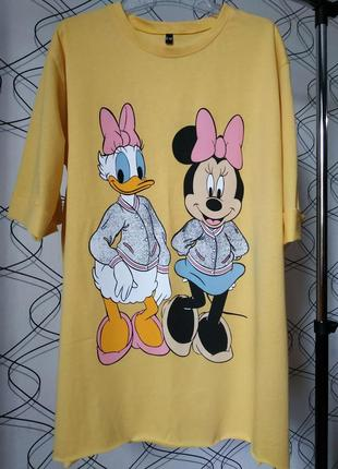 Классные женские футболки