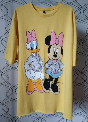 Классные женские футболки3 фото