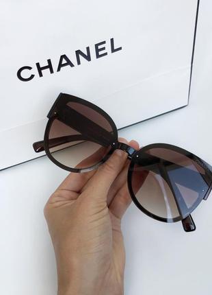 Женские солнцезащитные очки. жіночі сонцезахисні окуляри