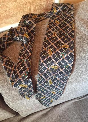 #галстук#галстук мужской#