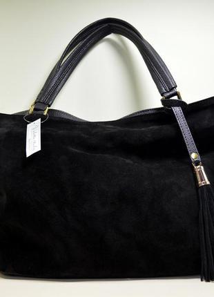 7a4ea1297593 Склад работает 9-22:00маленький чемодан польша оригинал gravitt ...