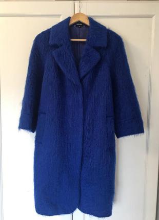Супер крутое пальто