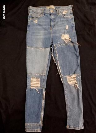 Джинси   штани  брюки