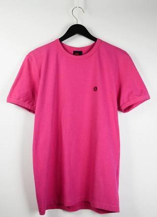 Dolce & gabanna футболка