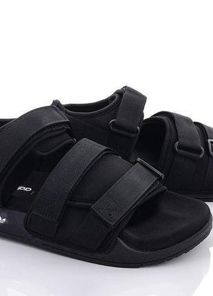 Чоловічі сандалі спортивні