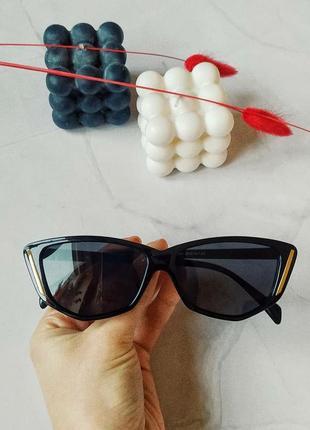 Солнцезащитные очки окуляри сонцезахисні
