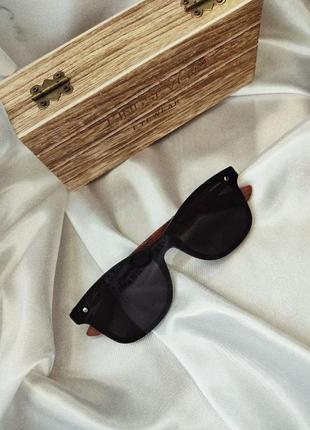 Солнцезащитные очки окуляри сонцезахисні  мужские очки чоловічі окуляри