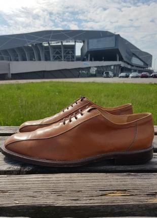 Туфлі navyboot оригінал з європи
