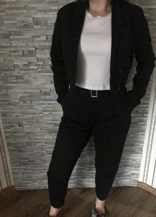Піджак,укоротчений піджак