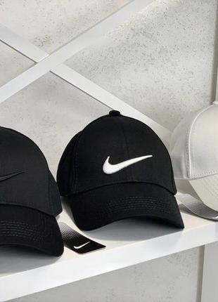 🔥 стильная кепка унисекс