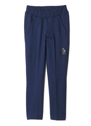 Женские спортивные штаны adidas zne tech fleece modern лосины swoosh тайтсы брюки stella4 фото