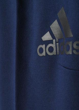 Женские спортивные штаны adidas zne tech fleece modern лосины swoosh тайтсы брюки stella5 фото