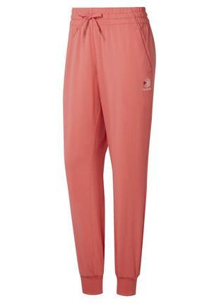 Reebok (оригинал) джогеры, спортивные штаны.