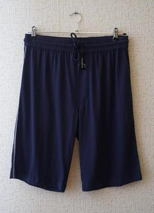 Мужские спортивные шорты diesel (bmowb-eddy)