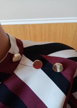 Блуза блузочка блузка5 фото