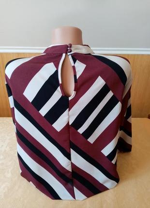 Блуза блузочка блузка2 фото