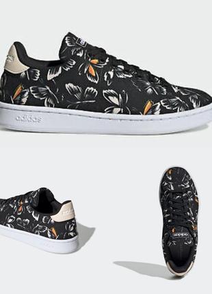 Adidas оригинал кроссовки кеды текстиль ткань