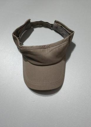 Бейсболка кепка козырёк немецкого бренда   c&a  европа оригинал
