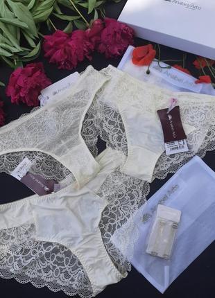 Подарочный набор трусиков anabel arto